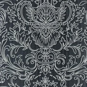 36467-1  шпалери  AS Creation колекція Juliette