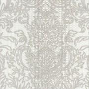 36467-2  шпалери  AS Creation колекція Juliette