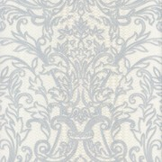 36467-3  шпалери  AS Creation колекція Juliette