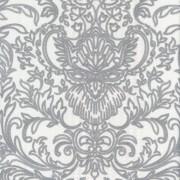 36467-4  шпалери  AS Creation колекція Juliette