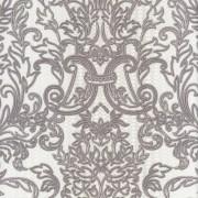 36467-5  шпалери  AS Creation колекція Juliette