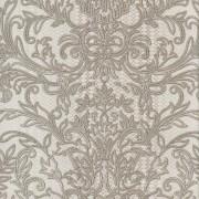 36467-6  шпалери  AS Creation колекція Juliette