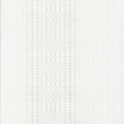 36468-2  шпалери  AS Creation колекція Juliette