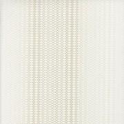 36468-3  шпалери  AS Creation колекція Juliette