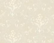 36660-1  шпалери  AS Creation колекція Mirabel