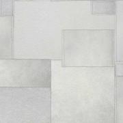 5242-10  шпалери Erismann колекція Loft 2