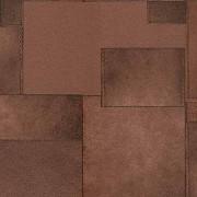 5242-11  шпалери Erismann колекція Loft 2