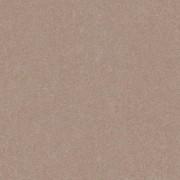 5254-11  шпалери Erismann колекція Loft 2