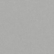 5254-31  шпалери Erismann колекція Loft 2
