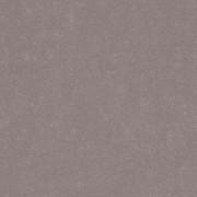 5254-33  шпалери Erismann колекція Loft 2