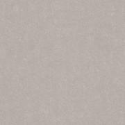 5254-38  шпалери Erismann колекція Loft 2