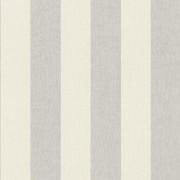 424119   Шпалери Rasch колекція  Poerty
