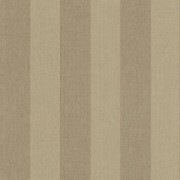 424140   Шпалери Rasch колекція  Poerty