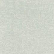 424515   Шпалери Rasch колекція  Poerty