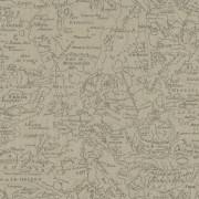 424522   Шпалери Rasch колекція  Poerty