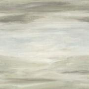 424614   Шпалери Rasch колекція  Poerty