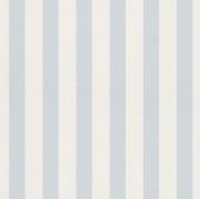 246025  Шпалери Rasch колекція  Bambino XVIII