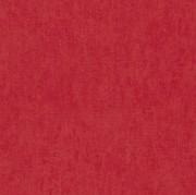247473  Шпалери Rasch колекція  Bambino XVIII