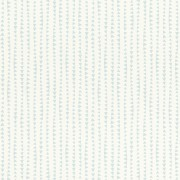 249132  Шпалери Rasch колекція  Bambino XVIII