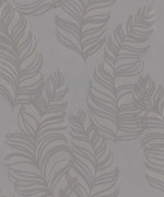 219730  Шпалери BN International Голландія колекція FINESSE