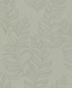 219734  Шпалери BN International Голландія колекція FINESSE