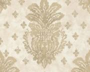36456-2 шпалери AS Creation колекція Boho Love
