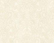 36458-1  шпалери AS Creation колекція Boho Love