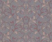 37057-1 шпалери шпалери AS Creation колекція Ambassador
