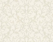 37057-3 шпалери шпалери AS Creation колекція Ambassador