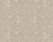 37057-5 шпалери шпалери AS Creation колекція Ambassador