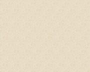 37058-2 шпалери шпалери AS Creation колекція Ambassador