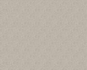 37058-5 шпалери шпалери AS Creation колекція Ambassador