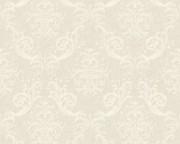 37163-2 шпалери шпалери AS Creation колекція Ambassador
