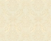 37163-3 шпалери шпалери AS Creation колекція Ambassador