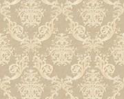 37163-4 шпалери шпалери AS Creation колекція Ambassador