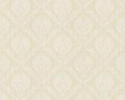 37165-2 шпалери шпалери AS Creation колекція Ambassador