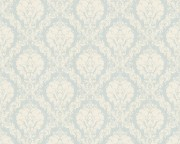 37165-4 шпалери шпалери AS Creation колекція Ambassador