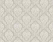 37165-5 шпалери шпалери AS Creation колекція Ambassador