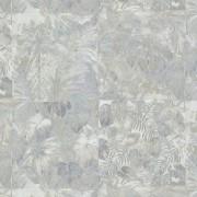46707 шпалери Emiliana Parati колекція Elba