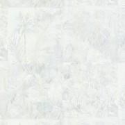 46708 шпалери Emiliana Parati колекція Elba
