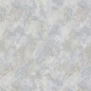 46718 шпалери Emiliana Parati колекція Elba