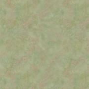 46728 шпалери Emiliana Parati колекція Elba