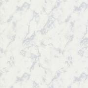 46730 шпалери Emiliana Parati колекція Elba