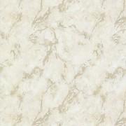 46731 шпалери Emiliana Parati колекція Elba