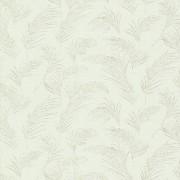 46744 шпалери Emiliana Parati колекція Elba