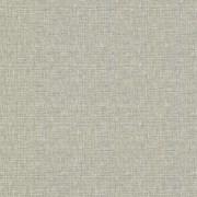 46750 шпалери Emiliana Parati колекція Elba