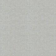 46755 шпалери Emiliana Parati колекція Elba