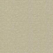 46756 шпалери Emiliana Parati колекція Elba