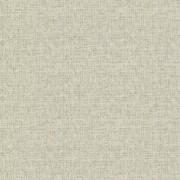 46759 шпалери Emiliana Parati колекція Elba