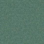 46760 шпалери Emiliana Parati колекція Elba